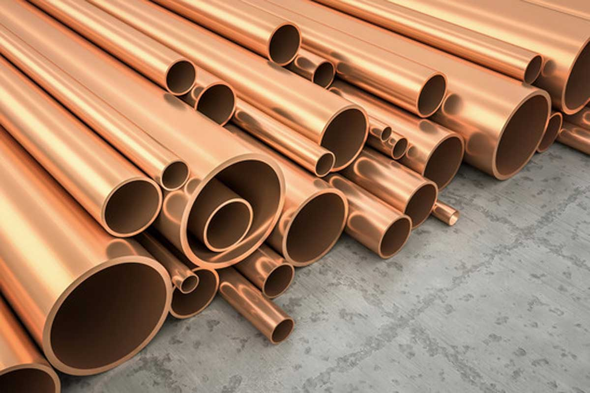 pipe relining costs and factors