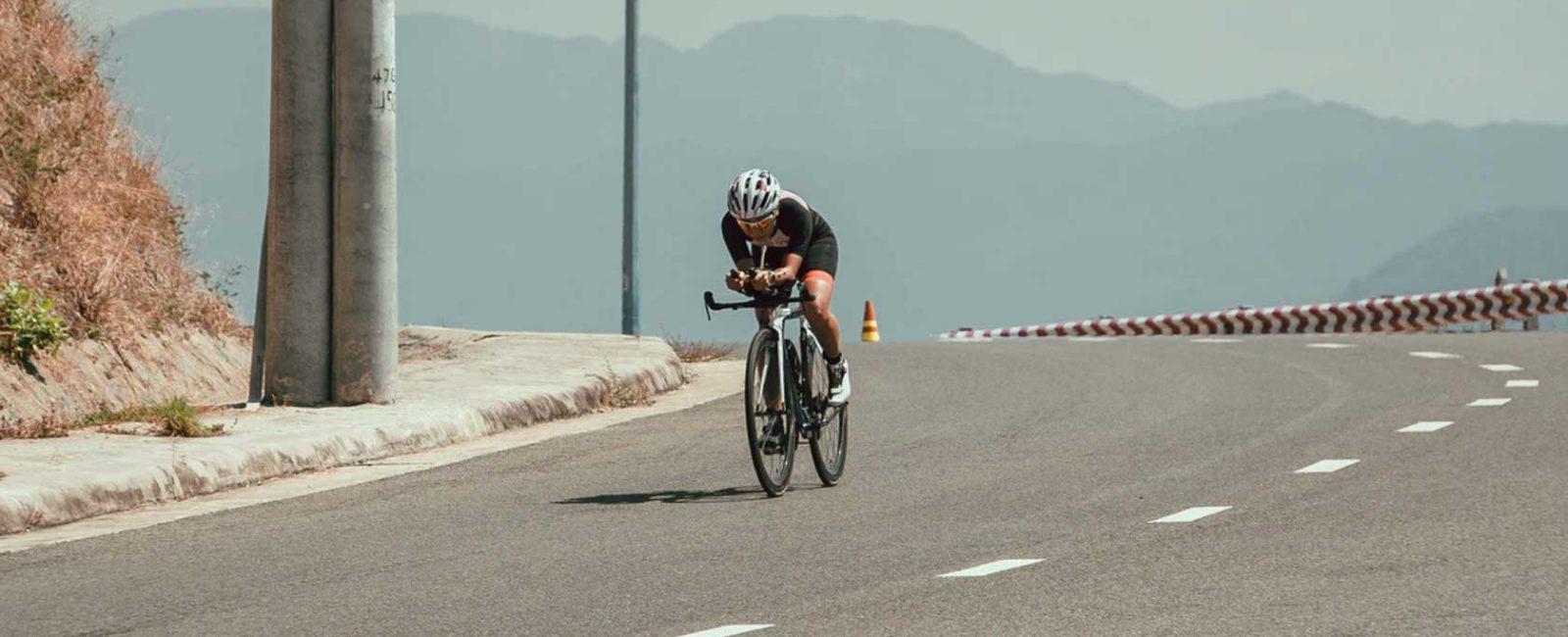 3 Entry-Level Triathlon Bikes