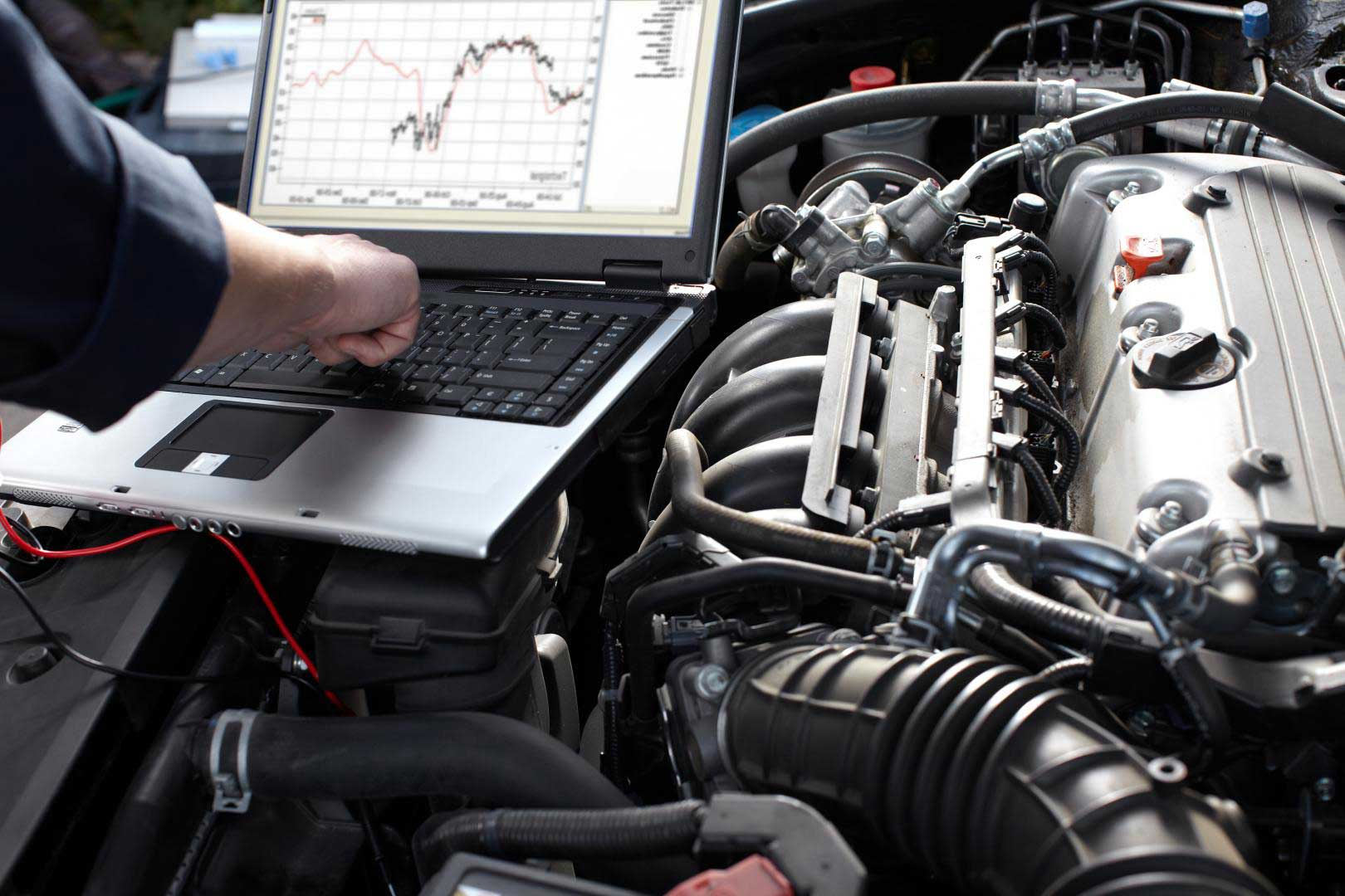 6 Effective Ways To Troubleshoot Your Car's Electrical Problems