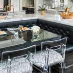 Beautiful-Marble-Countertops