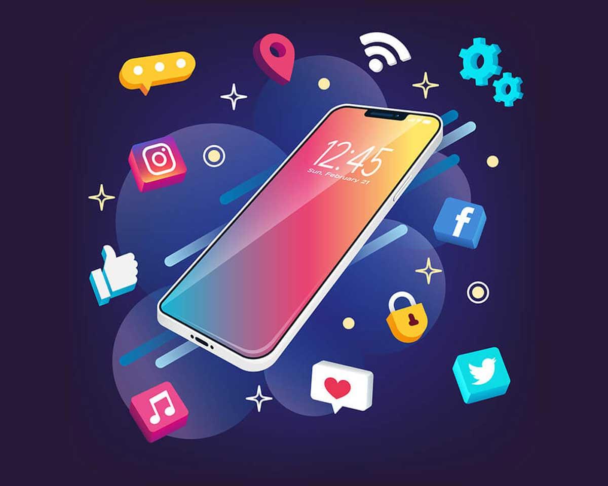 Choose A Suitable App Development Partner
