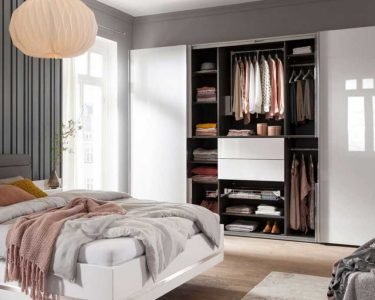 Choose Bedroom Furniture