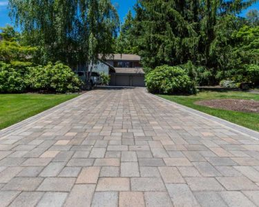 Choosing the Right Type of Stone