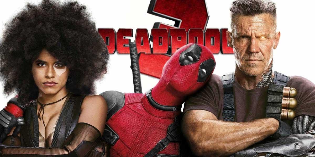 Deadpool Season 3 Release Date