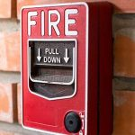 Distinctive Variety Of Automatic Fire Alarm System