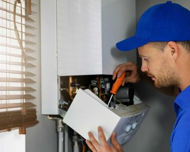 Does your boiler need replacement
