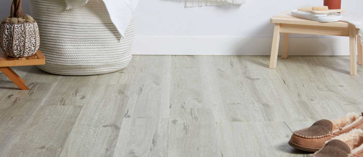 Essential Facts you must know about Vinyl Flooring