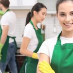 Hire-A-Professional-Bond-Cleaning