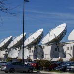 How is Satellite Internet better than others