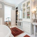 Luxe Up Your Bathroom