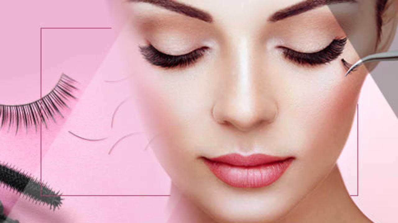 Top Reasons Women Wear Fake Eyelashes
