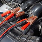 Troubleshoot Your Car's Electrical Problems