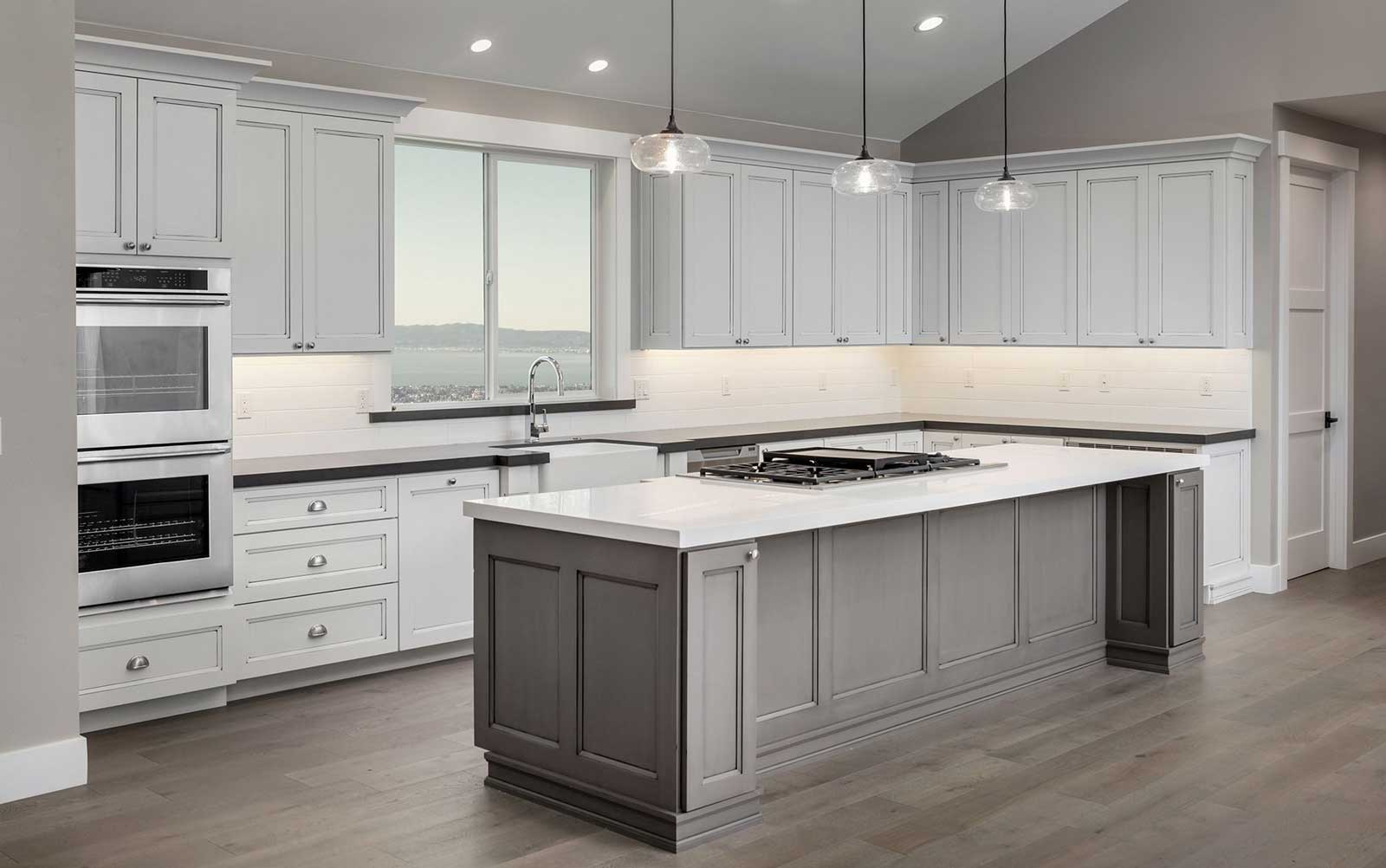 An Introduction to different kinds of forevermark cabinets