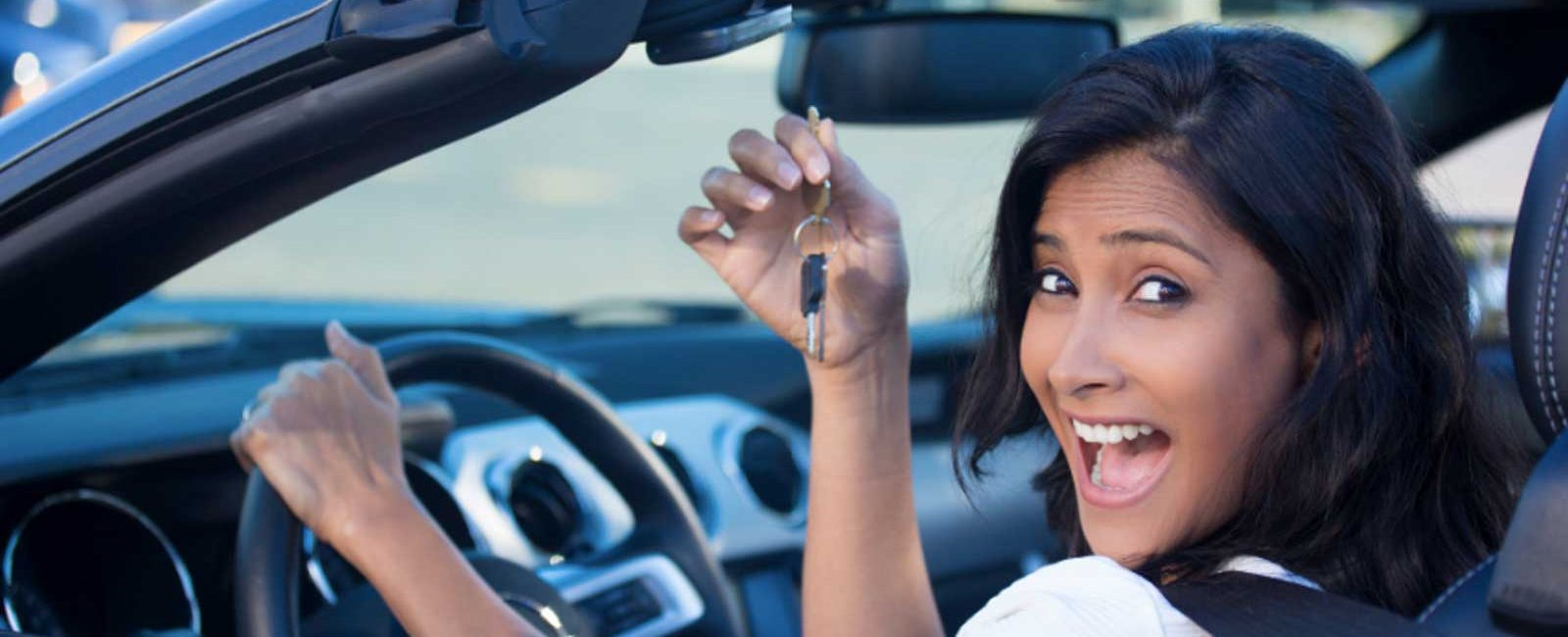 What Are the Benefits of Selling a Car for Cash