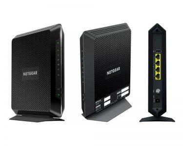 10 Best Modem Router Combo