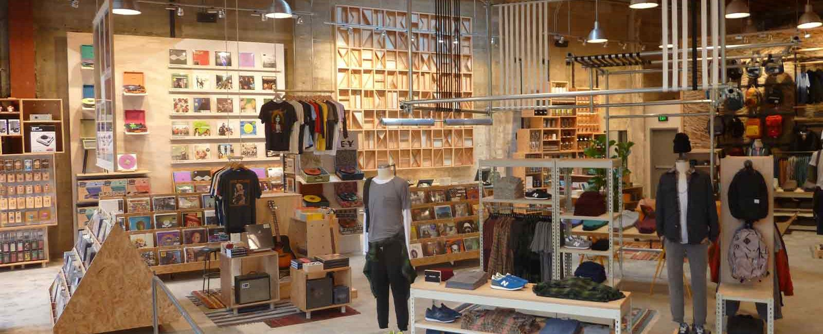 10 Best Urban Outfitters Alternative