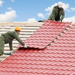 101 Buyers Guide To The Best Roof