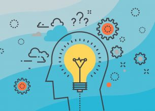Applying Design Thinking to Boost Sales
