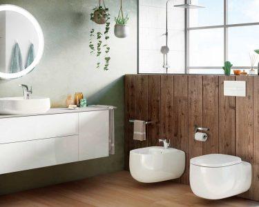 Basin Vanity Units