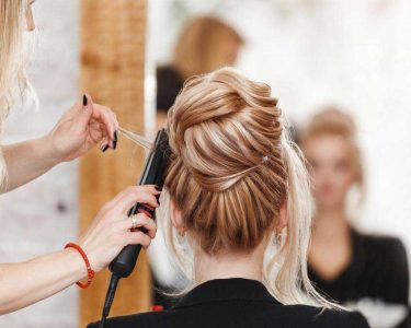 Best Toowoomba Hairdressers