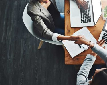 Company mergers explained