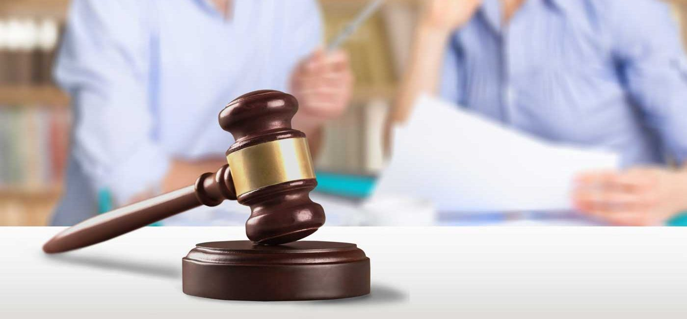 Divorce by Mutual Consent Procedure in the UAE