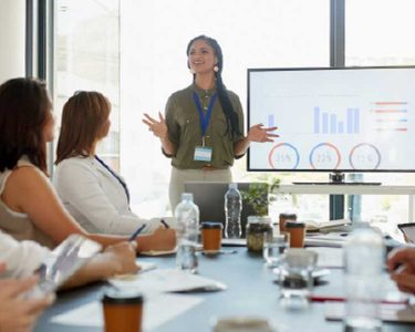 HR management strategies