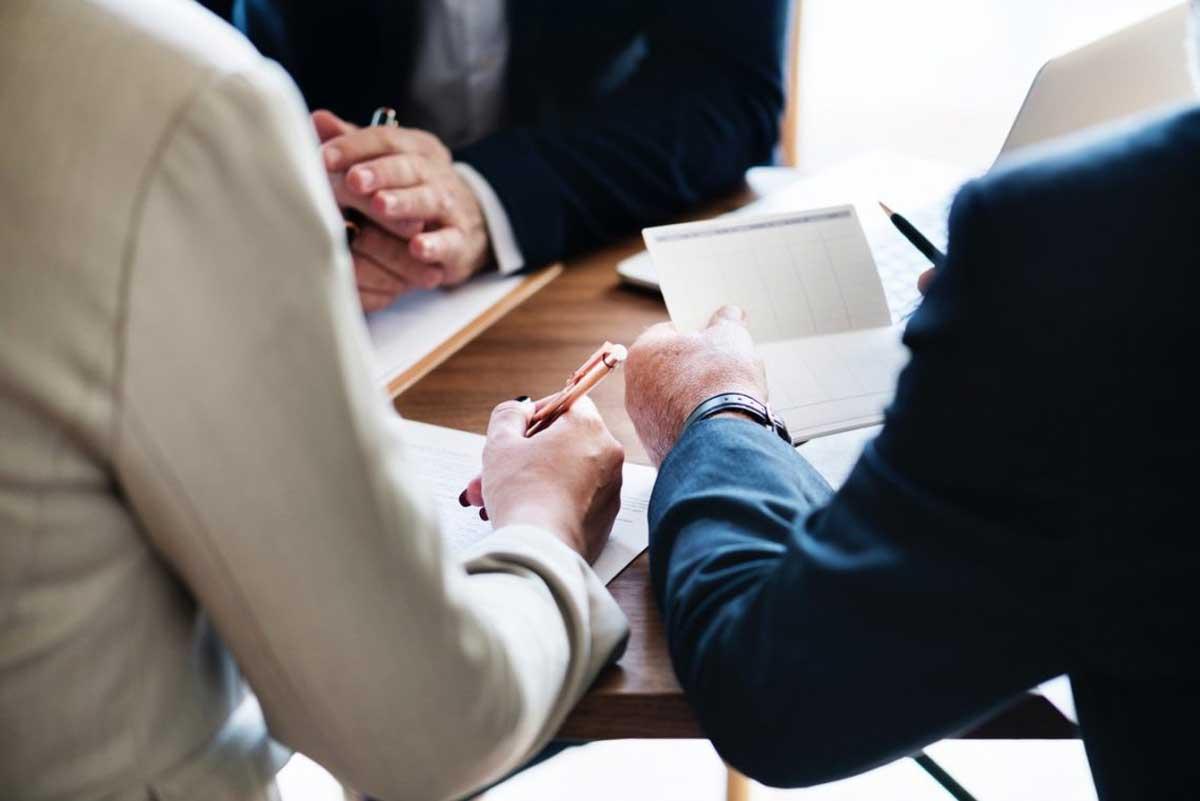 Mutual Consent Procedure in the UAE