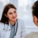 Physicians to Ask Interviewers