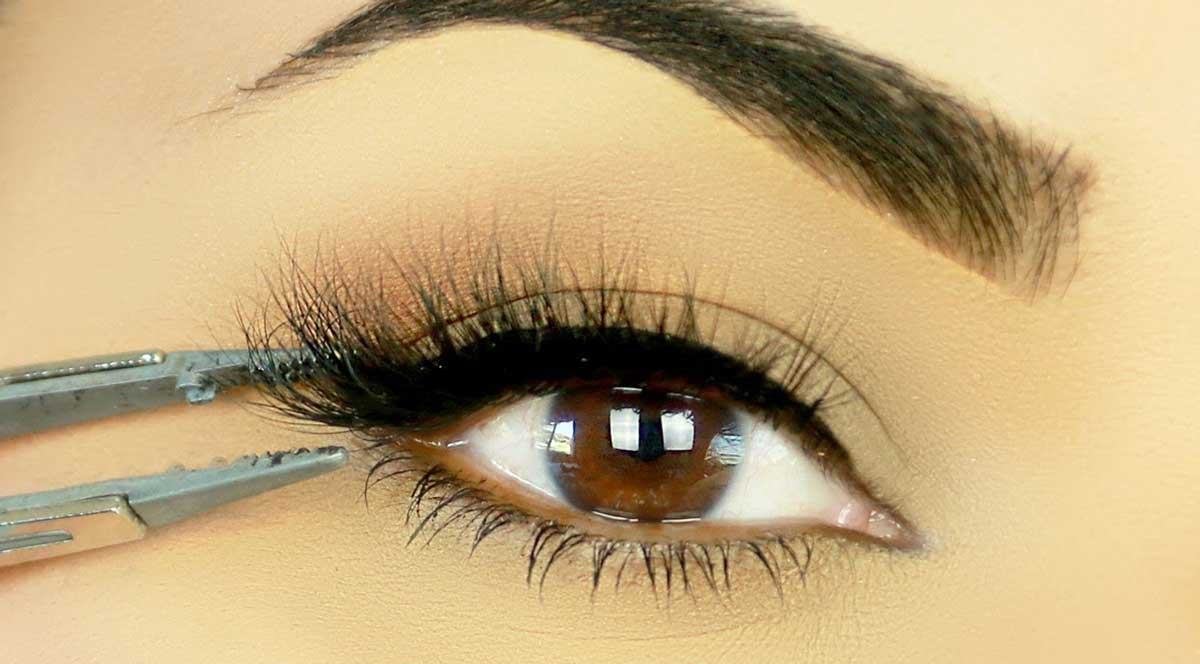 Pros and Cons of Eyelash Extension Kit