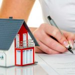 Qualify for a Home Mortgage