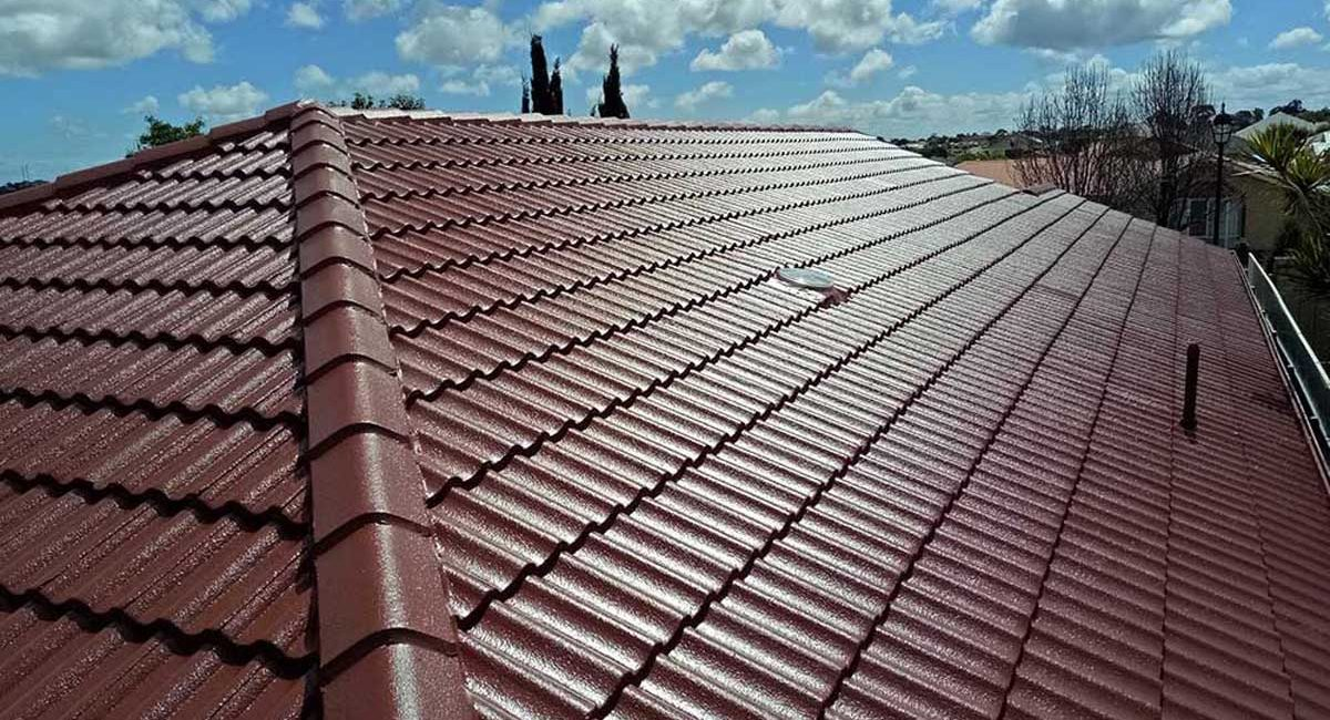 Replacing Roofs Regularly
