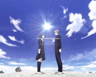 Kaguya-Sama Love Is War Season 2