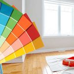 house painting business adapts during COVID-19