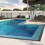pool Drainage Grates