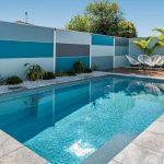 pool companies sunshine coast