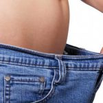 weight loss surgery is affordable in Mexico