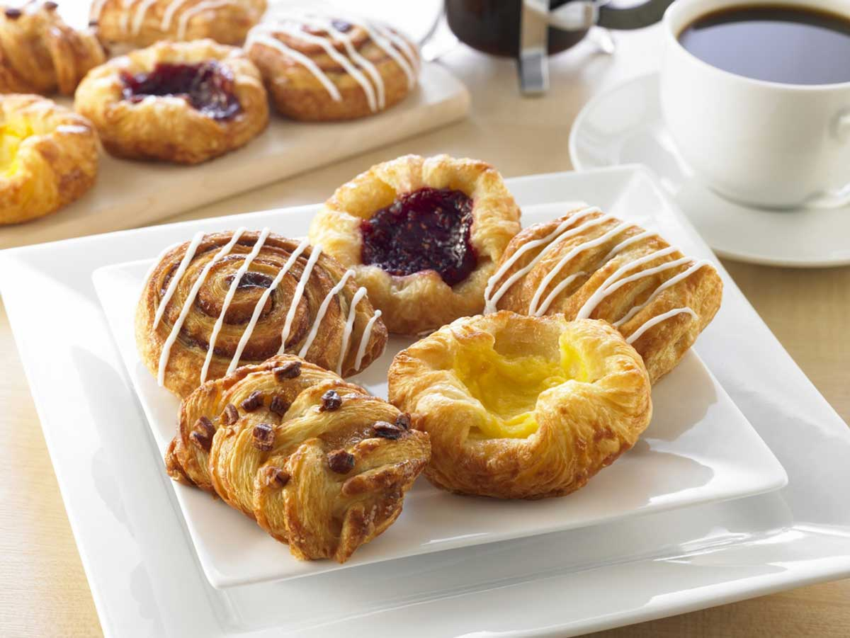 5-Must-Try-Coffee-Shop-Pastries