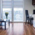 Apartment-Renovation-Tips-2021