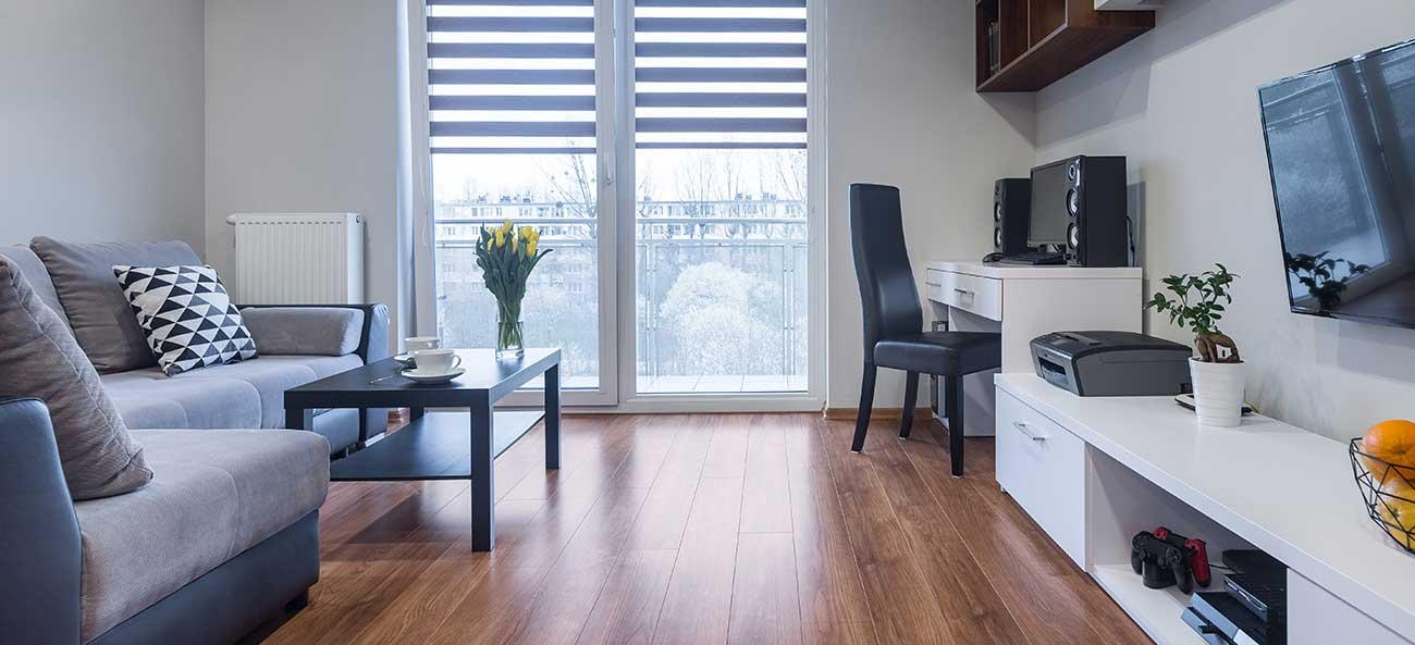Apartment Renovation Tips