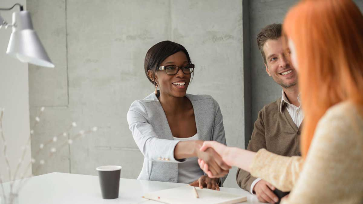 Become The Best Human Resource Manager