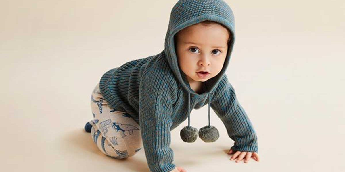 Frenchy-Clothes-For-Your-Baby-1200x600