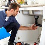Hiring Residential Plumbers