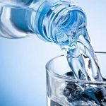 How Much Alkaline Water Should I Drink Every Day