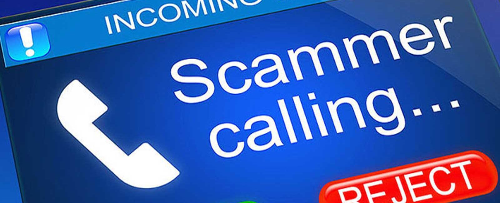 How to Detect an Electrical Scammer