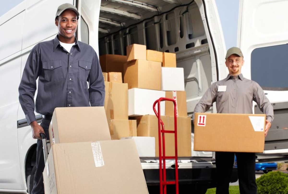 Things That Movers Expect Of You