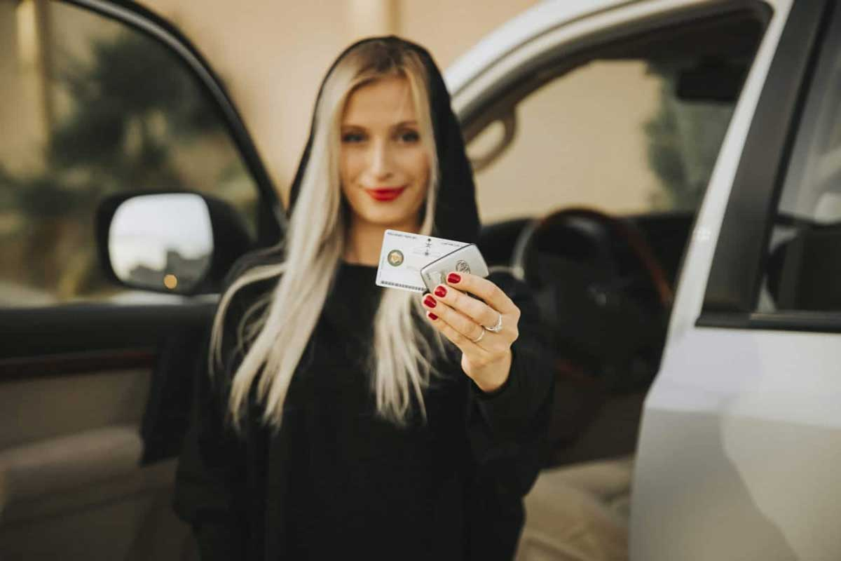 Your License Easier with Drivers License Lawyers