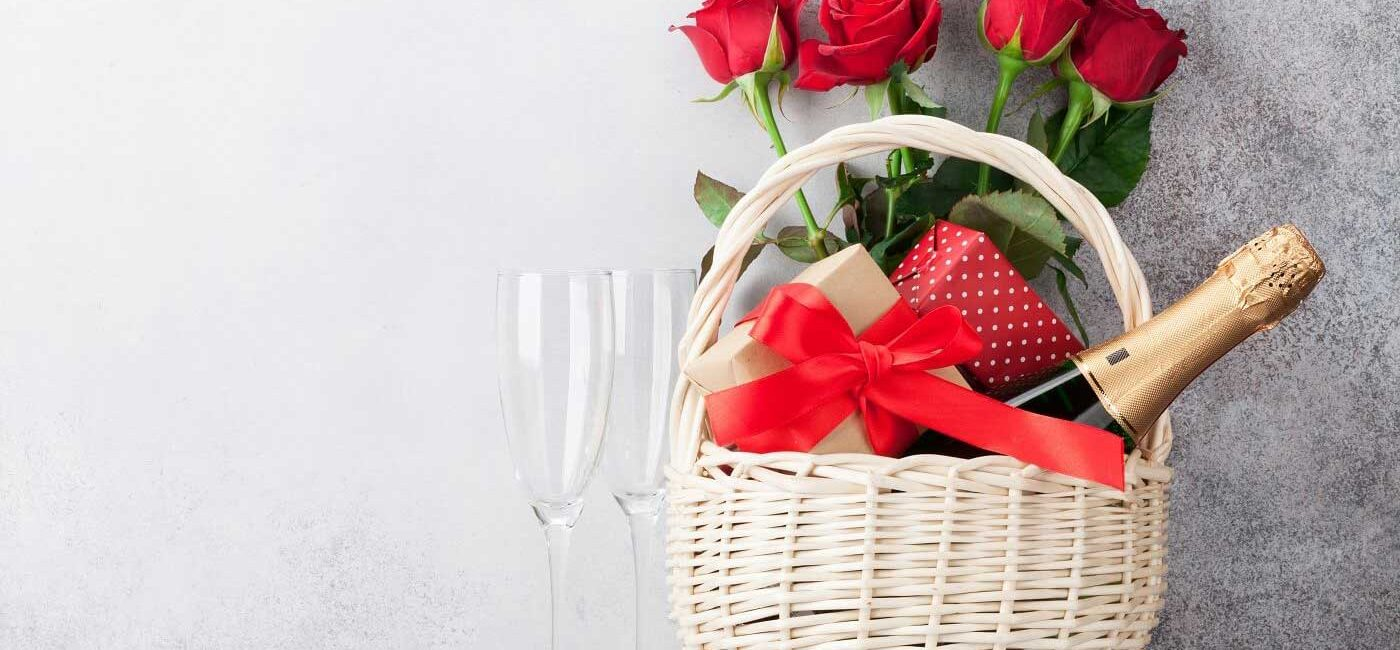 hamper delivery for gifting on any occasions
