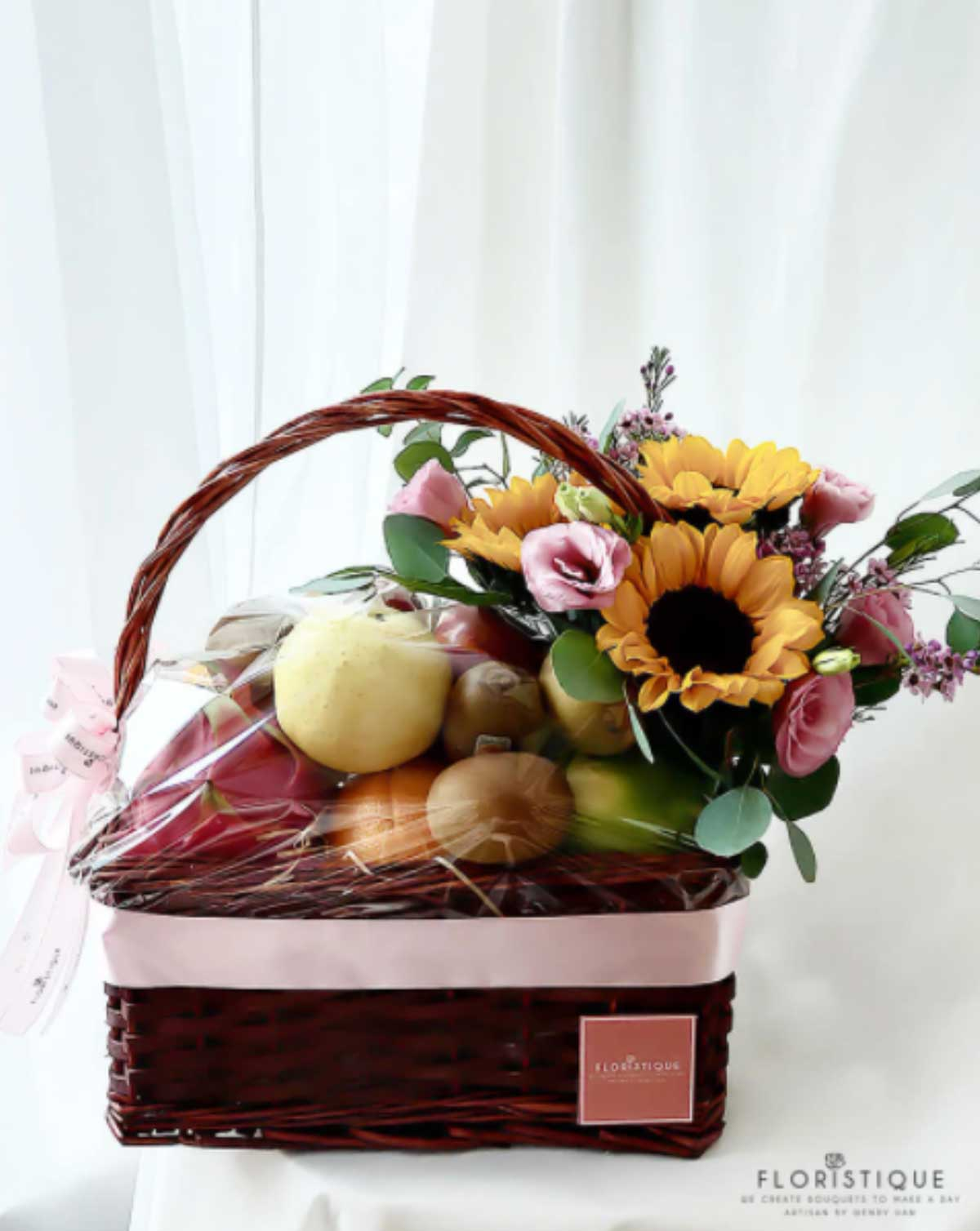 hamper within a short period of time