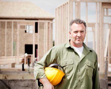Builder License
